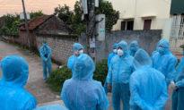 Việt Nam thêm 14 ca mắc mới COVID-19; Truy vết hàng chục người F1, F2 của ca 'siêu lây nhiễm'