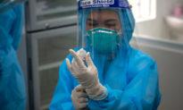 Đến nay, Việt Nam có tổng cộng 2.852 ca mắc COVID-19.