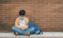 Một 'đại dịch quốc tế' khác: Vấn nạn tự tử ở trẻ em
