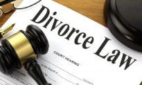 """Sau khi ly hôn, người đàn ông Trung Quốc phải trả cho vợ 7.700 USD """"phí"""" làm việc nhà"""