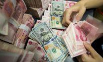 Người đàn ông làm việc vất vả 22 năm để gửi tiền về Trung Quốc, kết cục thật bất hạnh