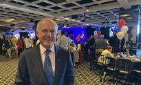 Thượng nghị sĩ Úc: Chính quyền Trung Quốc 'man rợ', 'tàn bạo' và cần phải bị 'chế ngự'