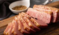 Thịt tổng hợp từ phòng thí nghiệm có thể được bán trong các cửa hàng sau 5 năm nữa