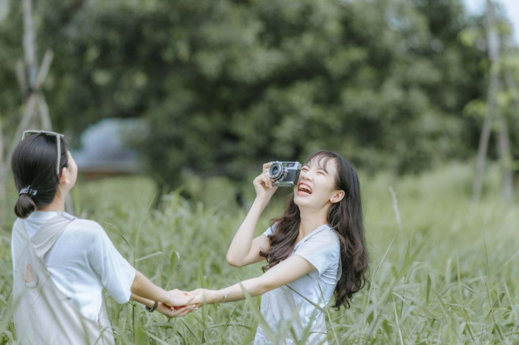 Làm người có '3 chậm', cuộc sống càng thuận lợi và may mắn