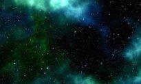 Nghiên cứu mới gieo rắc sự nghi ngờ về thành phần của 70% vũ trụ của chúng ta