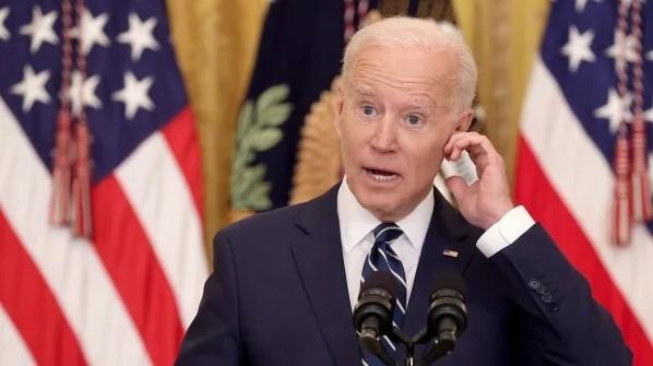 Nhà tư tưởng Công giáo phê phán 100 ngày nắm quyền thất bại dưới thời Biden