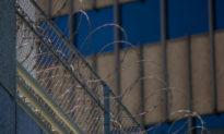 255 tù nhân nam chuyển giới tại California đã yêu cầu được chuyển đến trại giam dành cho nữ giới