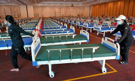 Việt Nam sẽ ra sao khi Campuchia có nguy cơ 'vỡ trận' vì dịch Covid-19?
