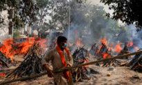 Biến thể COVID Ấn Độ: Những gì chúng ta biết cho đến nay