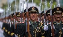 Doanh nghiệp Trung Quốc đánh cược thành công vào ông Biden - Mỹ xem xét bỏ lệnh trừng phạt họ