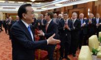 Thủ tướng Trung Quốc 'bỗng dưng xuất hiện' với giọng điệu nhẹ nhàng, liệu có tác dụng với Hoa Kỳ?