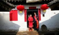 Hậu quả của việc 'chỉ có con trai mà không có con gái': xã hội Trung Quốc 'loạn hôn nhân'