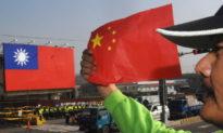 Căng thẳng khu vực gia tăng: Nguy cơ Trung - Đài chiến tranh