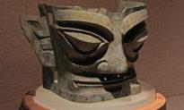 Bí ẩn chưa được giải đáp: Nền văn minh Tam Tinh Đôi là văn minh tiền sử?