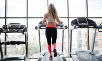 5 quan niệm phổ biến 'tưởng đúng mà sai' đang làm hại cơ thể của bạn