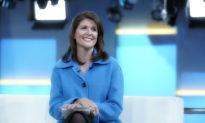 Cựu Đại sứ LHQ của Mỹ chỉ trích sự lãnh đạo yếu kém của Tổng thống Biden