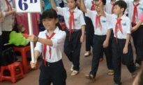 Hà Nội dừng tuyển sinh lớp 6 hệ song bằng: Phụ huynh bất ngờ, Sở GD nói làm đúng lộ trình
