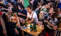 Hà Nội ra công văn hoả tốc trong đêm, tạm dừng quán bar, vũ trường từ 0h00 ngày 30/4