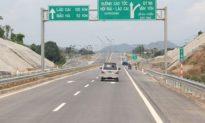 10 năm tới Việt Nam sẽ có thêm bao nhiêu tuyến đường cao tốc?