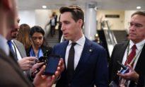 Thượng nghị sĩ yêu cầu chính quyền Biden giải mật thông tin tình báo về nguồn gốc CoVid-19