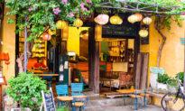 8 lý do khiến người nước ngoài nghỉ hưu muốn 'xách ba lô lên' và đến Việt Nam