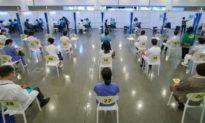 Thêm 1 người Hong Kong tử vong sau khi tiêm vaccine Sinovac Trung Quốc, nâng tổng số lên 13 người