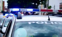 Cảnh sát Mỹ 91 tuổi vẫn bảo vệ người dân và chưa có kế hoạch nghỉ hưu