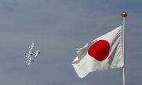 Nhật Bản và Đức tổ chức 'Hội đàm 2+2', nhằm ngăn chặn tham vọng bành trướng của Trung Quốc
