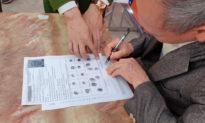 Người dân tạm trú ở TP. HCM có cần làm ngay thẻ căn cước công dân gắn chip?