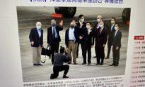 Ông Biden cử 'bạn thân nhất' dẫn đầu phái đoàn đến thăm Đài Loan