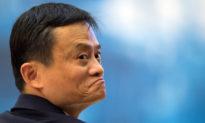 Jack Ma đã đúng khi nói: 'Doanh nhân Trung Quốc sẽ không có kết cục tốt đẹp'