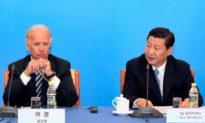 """Cựu Cố vấn An ninh Hoa Kỳ: Chiến tranh lạnh Mỹ-Trung, Bắc Kinh nói """"Trung Quốc bất khả xâm phạm"""""""
