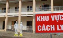 Chủ tịch TP. HCM: 'Khả năng dịch COVID-19 xâm nhập là rất lớn'