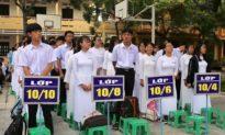 TP. HCM chốt lịch thi tuyển sinh vào lớp 10 năm học 2021-2022