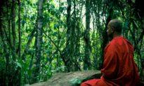 6 câu hỏi thế tục và câu trả lời xuất sắc của thiền sư