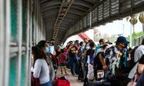 Chính quyền Biden sẽ hỗ trợ tiền mặt cho các nước Trung Mỹ để kiểm soát di cư bất hợp pháp