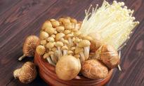5 dấu hiệu cảnh báo hệ miễn dịch suy yếu và thực phẩm giúp gia tăng sức đề kháng