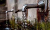 Israel phát triển công nghệ biến nước máy thành chất khử trùng để phòng chống vi rút