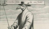 Vì sao trong thời kỳ đại dịch hạch bùng phát ở Châu Âu, bác sĩ lại vận trang phục kỳ dị như Thần Chết?