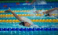 Khi đi bơi cần chú ý điều gì?