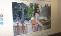 Nữ sinh Việt Nam 18 tuổi có 2 nghiên cứu được đăng tạp chí quốc tế