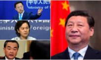 """""""Văn hóa nói dối"""": ĐCS Trung Quốc đã phát triển nghệ thuật nói dối đến cực điểm như thế nào?"""