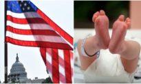 Khát vọng 'quốc tịch Mỹ': Trào lưu 'du lịch sinh con' và những hệ lụy khôn lường