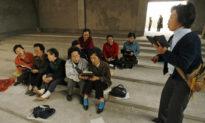 'Quốc gia nguy hiểm nhất' đối với một Cơ đốc nhân: Triều Tiên và cuộc chiến chống lại đức tin