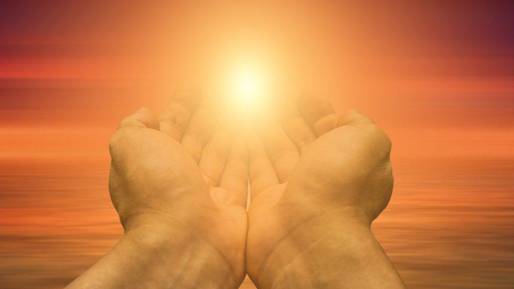 Nghèo khó là của cải lớn nhất mà Thượng Đế ban tặng cho con người!