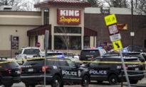 3 người chết, 3 người bị thương trong vụ xả súng ở Wisconsin, hung thủ chưa bị bắt