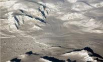2,3 tỷ năm trước, Trái đất đã có lúc mất toàn bộ oxy