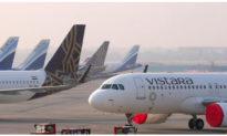 Bí ẩn về 52 hành khách cùng dương tính với Covid-19 sau chuyến bay