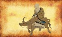 Lão Tử và trí tuệ của ông trong Đạo Đức Kinh