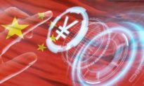 Tiền kỹ thuật số của Trung Quốc có thể đe dọa sự thống trị của USD?